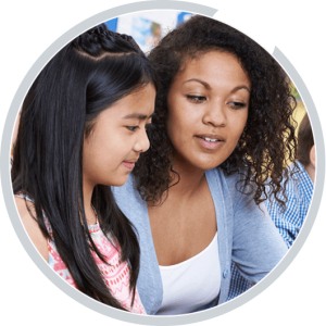 Flexible Educational Programs for Rehabilitation Centers