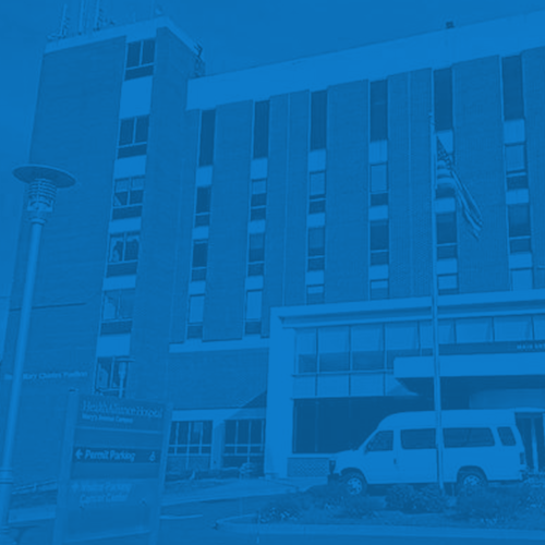 HealthAlliance of the Hudson Valley: Partial Hospital Program