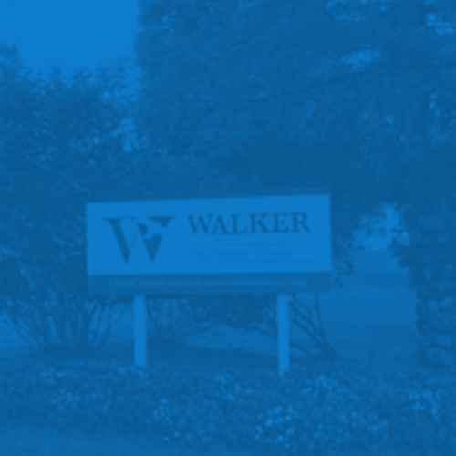 Walker: Community-based Acute Treatment Program